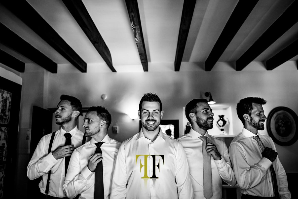 Fotógrafos de boda en Mallorca  01