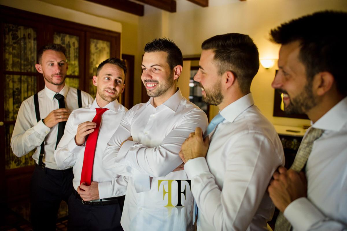 Fotógrafos de boda en Mallorca  02