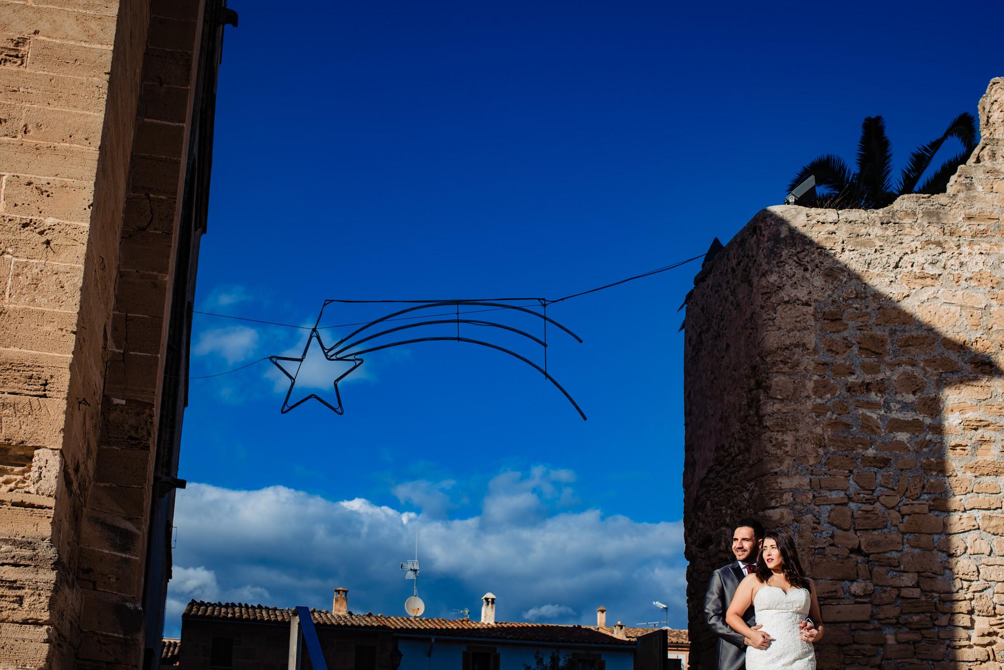 fotógrafos de boda en Mallorca 04