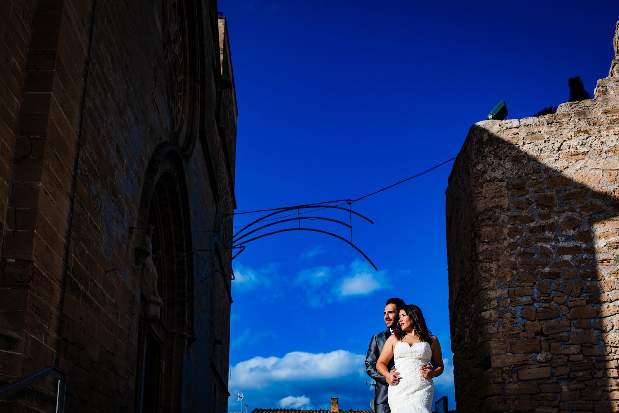 fotógrafos de boda en Mallorca 05