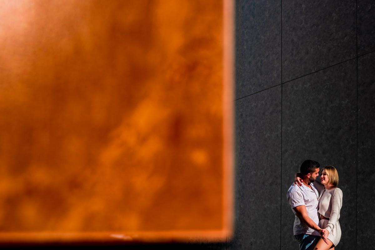 www.focusfotoestudio.com -3