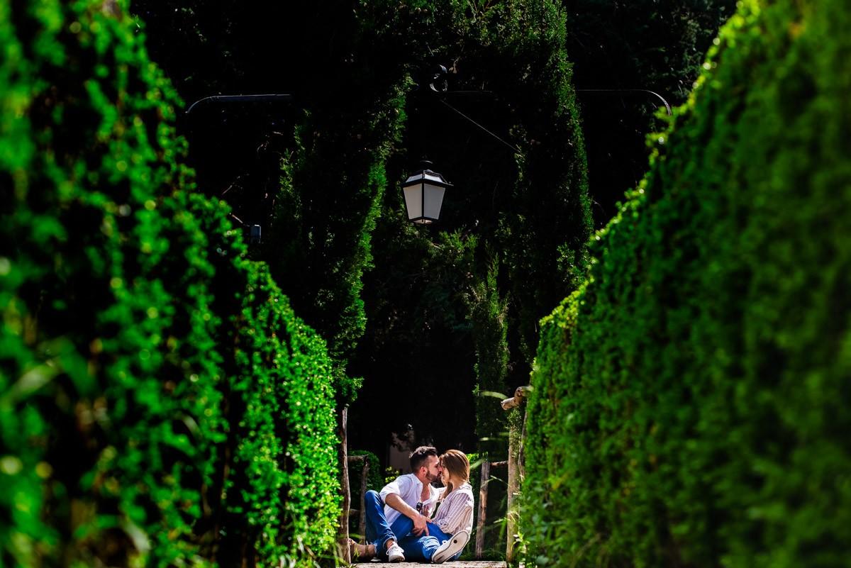 sesión de fotos de pareja en Valldemosa  01