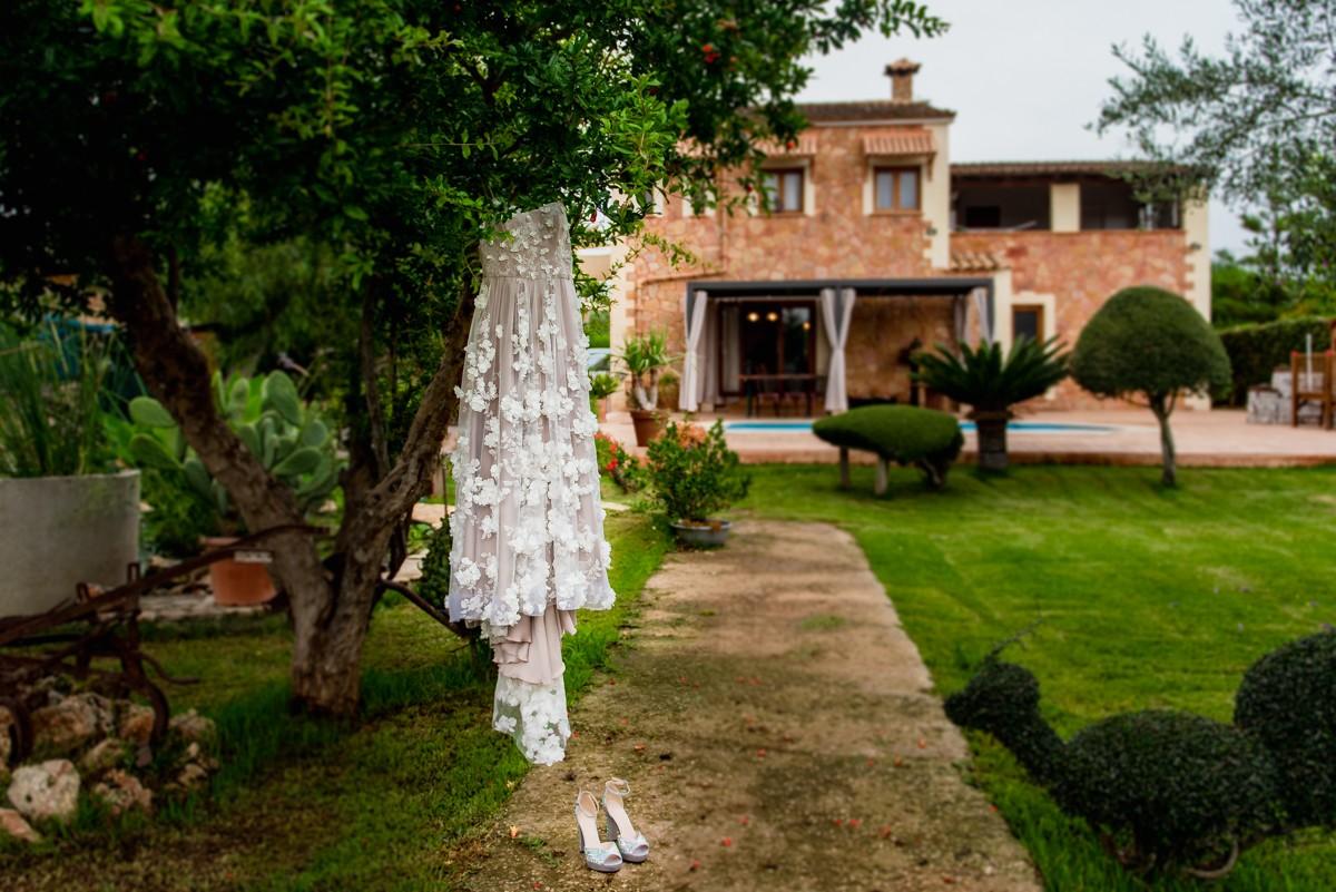 fotógrafo de bodas en Mallorca  01
