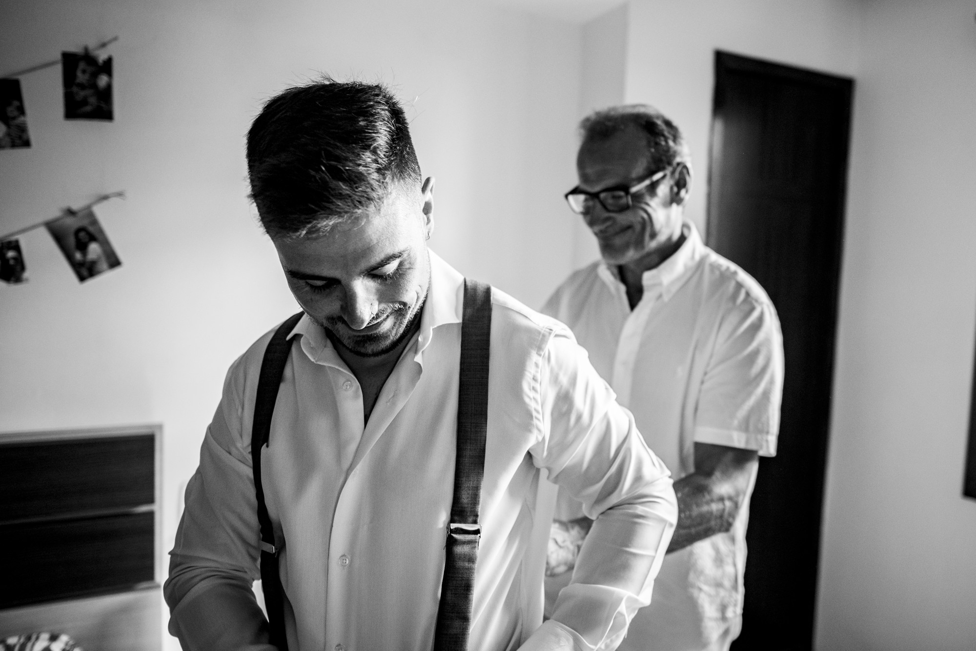 Fotógrafo de bodas en Menorca  02