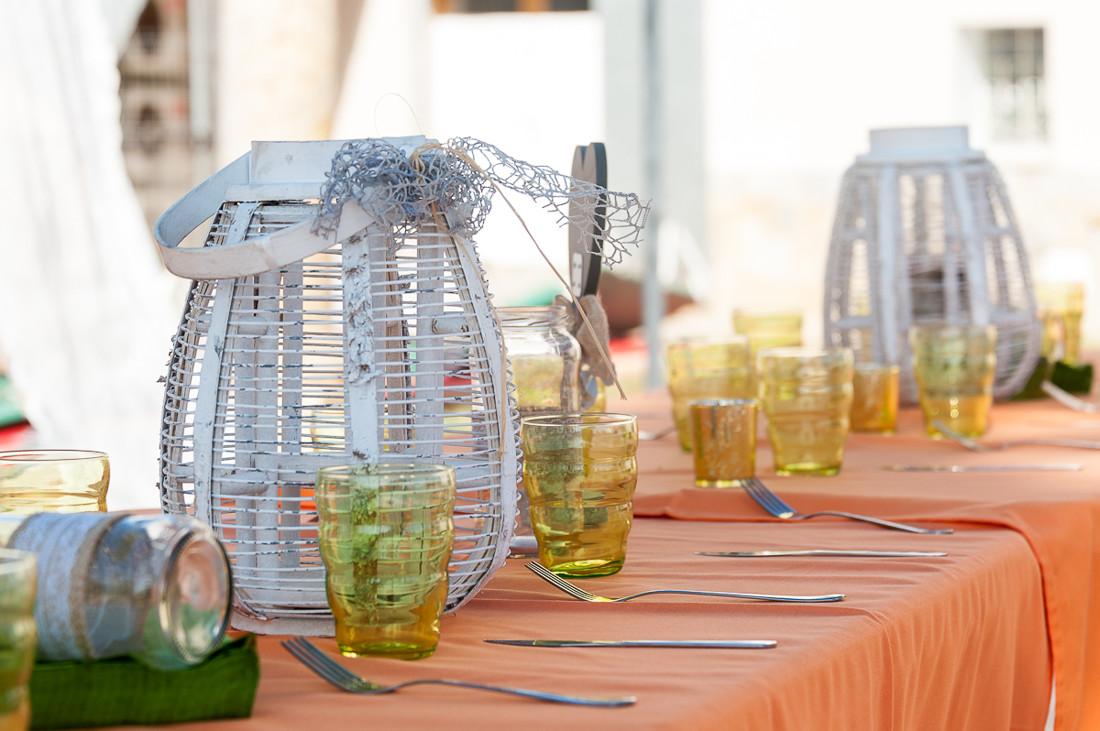 fotografo de bodas en Mallorca 02