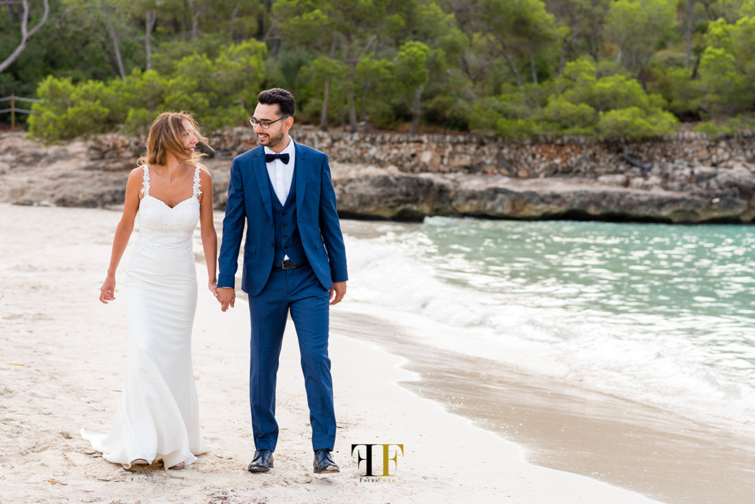Fotógrafo de bodas en Mallorca 02